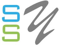Synergy systems website